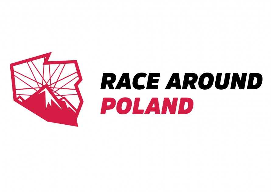 RACE AROUND POLAND AND THE RACE LOGO AS A REGISTERED TRADEMARK!
