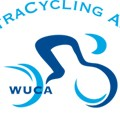 Race Around Poland in the World Cup of Ultracycling (World UltraCycling Association)