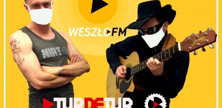 Transcription of the radio interview for TurDeTur Weszlo.fm
