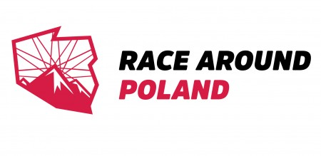 Who's behind the Race Around Poland